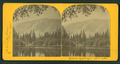 Glacier Point from Mirror Lake, from Robert N. Dennis collection of stereoscopic views.png