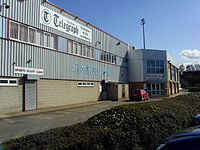Glanford Park, Scunthorpe-by-Paul-Harrop.jpg