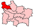 Glasgow Anniesland ScottishParliamentConstituency.PNG