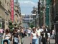 Glasgow Buchanan.jpg