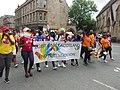Glasgow Pride 2018 138.jpg