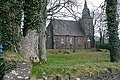 Glenbeigh church - geograph.org.uk - 774185.jpg
