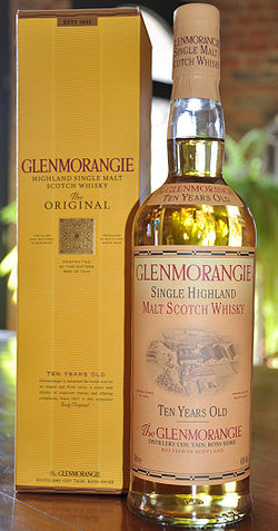 Glenmorangie Bottle and Box.jpg