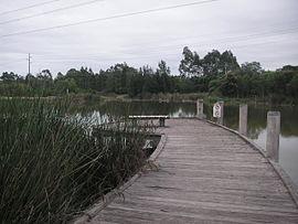 Glenmore park australia