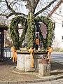 Gleussen Osterbrunnen 3300201.jpg