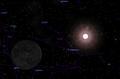 Gliese 581 c Celestia.png