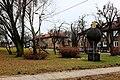 Gliwice Trynek - panoramio.jpg