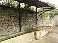 Glonville (M-et-M) fontaine B.jpg