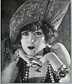 Gloria Swanson by Russell Ball 1923.jpg
