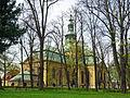 Gnadenkirche-Hirschberg-4.jpg