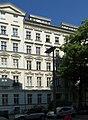 Gneisenaustraße 6A (Berlin-Kreuzberg).jpg