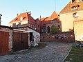 Gniew, ulica Wąska - panoramio (2).jpg
