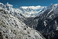 GoWildImages MtEverest NEP0555.jpg