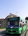 Go Cornwall Bus 224 WK59CWZ (16938995875).jpg
