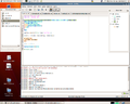 Gobby-0.4.0-dev-linux.png