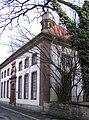 Goettingen-Ev-Ref.Kirche.Untere.Karspuele.jpg