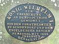 Goldbodendenkmal Inschrift2.jpg