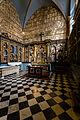 Goldene Kammer, St. Ursula, Köln.jpg