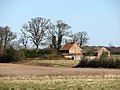 Goldens Farm - geograph.org.uk - 717002.jpg