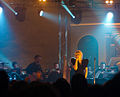 Goldfrapp Hackney-35 (6404699849).jpg