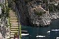 Golfo de Nápoles e Costa Amalfitana - Italia. (7372794498).jpg