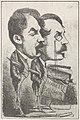 Goncourt, frères, par V. Collodion (1868).jpg