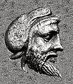 Gongylos portrait.jpg