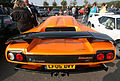 Goodwood Breakfast Club - Lamborghini Diablo GT - Flickr - exfordy (2).jpg