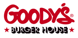 Goody's Burger House logo.png