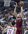 Goran Dragic (30303474504).jpg