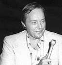 Gordon solie 2 (cropped).jpg
