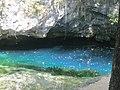Gorgazzo - panoramio.jpg