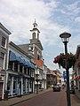 Gorinchem - kruisstraat - panoramio.jpg