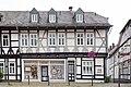 Goslar, An der Gose 22 20170915-001.jpg