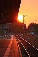 Goslar Bahnhof 3.jpg