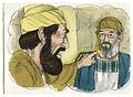 Gospel of Luke Chapter 15-11 (Bible Illustrations by Sweet Media).jpg