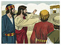 Gospel of Mark Chapter 13-3 (Bible Illustrations by Sweet Media).jpg