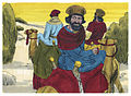 Gospel of Matthew Chapter 2-8 (Bible Illustrations by Sweet Media).jpg