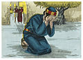 Gospel of Matthew Chapter 26-39 (Bible Illustrations by Sweet Media).jpg
