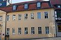 Gotha, Brühl 4, Hospital, 007.jpg
