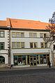 Gotha, Hauptmarkt 27-002.jpg