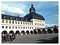 Gotha - panoramio.jpg
