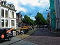 Gouda - Westhaven - View SE.jpg