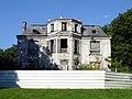 Goussainville - Le chateau 01.jpg