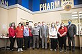 Gov. Wolf Recognizes Grocery Store Workers, Now Vaccine Eligible, for Heroic Work - 51099324311.jpg