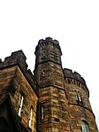 Governor's House Calton Hill.jpg