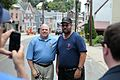 Governor Hogan Tours Old Ellicott City (28313449224).jpg
