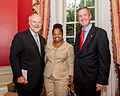 Governor Host a Reception for the National Assoc. of Secretaries of State (14662710912).jpg