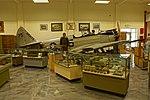 Gowen Field Military Heritage Museum, Gowen Field ANGB, Boise, Idaho 2018 (32952685638).jpg