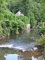 Goyet Gesves Samson valley 02.JPG